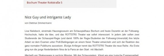 theater-pur
